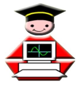 cd interaktif anak www.interaktifpembelajaran.wordpress.com